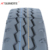 Chinese best price 1000 20 truck tyre