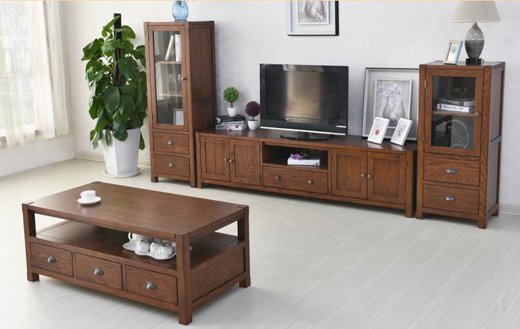Tv Hall Cabinet Living Room Furniture Designs Living Room Glass Display  Cabinet Part 93