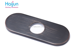 best wholesale websites stainless steel jewelry deck plate