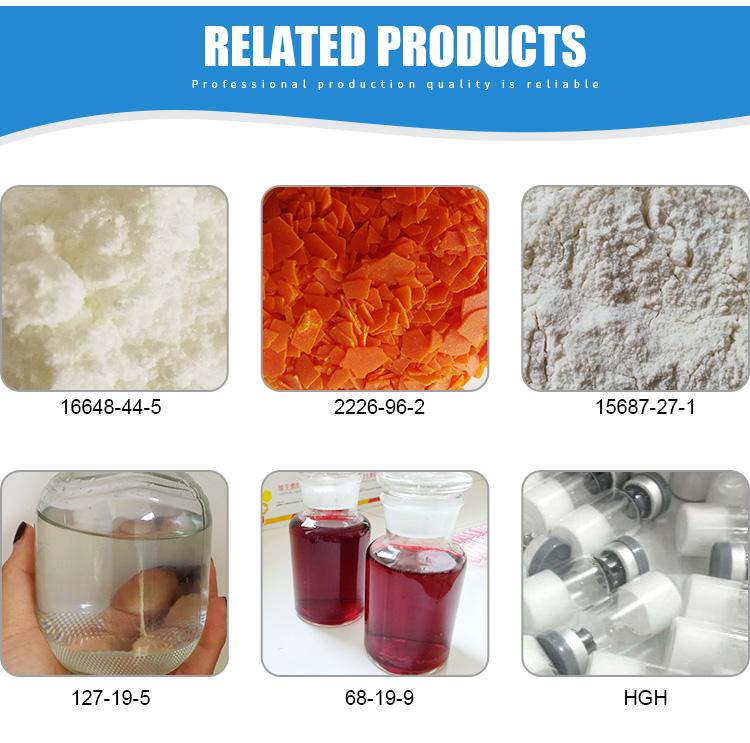 99% purity 2-Phenylacetamide,Benzeneacetamide cas103-81-1