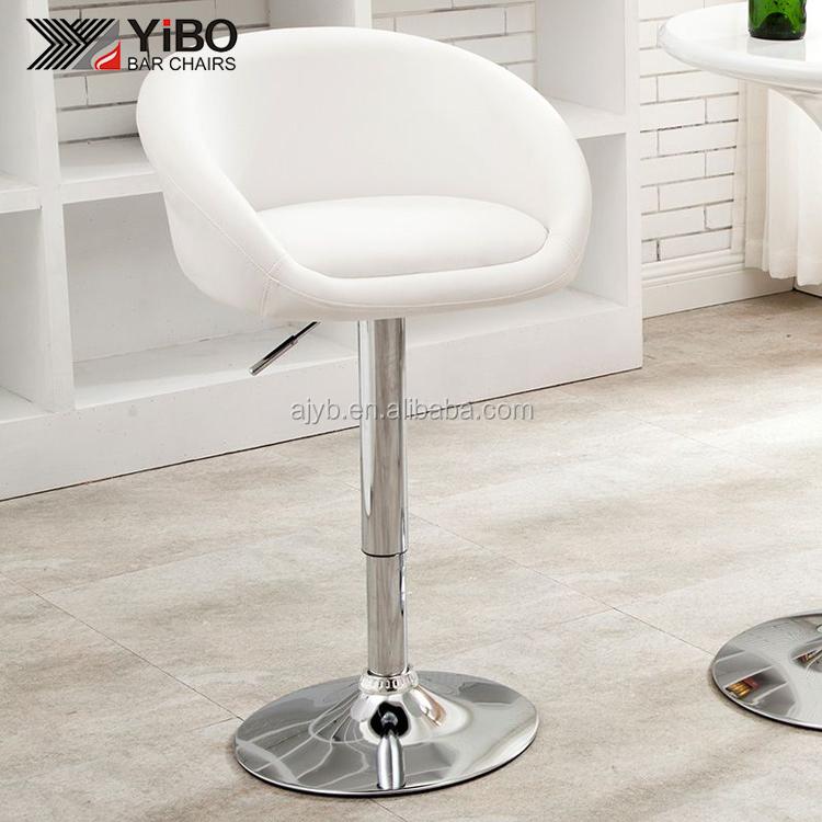 Venta al por mayor sillas para barra cocina-Compre online los ...