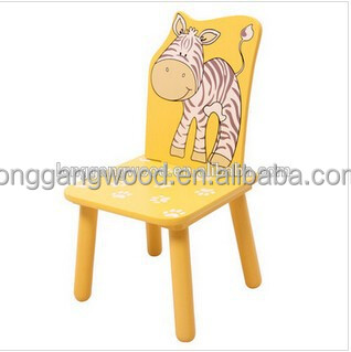Strange Hot Sale Low Price Kids Wooden Chair Children Chair Kids Furniture Childern Chair Kindergarten Wooden Party Chairs For Children Buy Childern Inzonedesignstudio Interior Chair Design Inzonedesignstudiocom