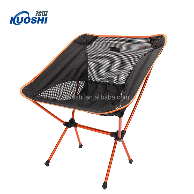 List Manufacturers Of Folding Prayer Chair Buy Folding