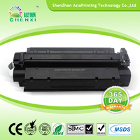 wholesale compatible for canon ep25 printer toner cartridge