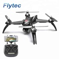 Flytec MJX Bugs 5 W B5W RC Drone RTF 5G WiFi FPV 1080P 8MP HD Camera Auto Follow Drone GPS RC Quadcopter RTF VS MJX Bugs 2 B2W