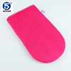 Sunless Tanning Solution Skin Tanning Mitt