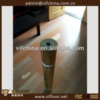 3mm rubber carpet underlayment for hardwood flooring