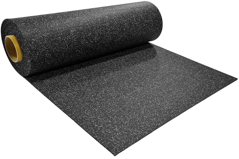 white rubber floor mat EPDM outdoor wholesale flooring