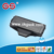 Toner Cartridge Compatible for Panasonic KX-FAT410