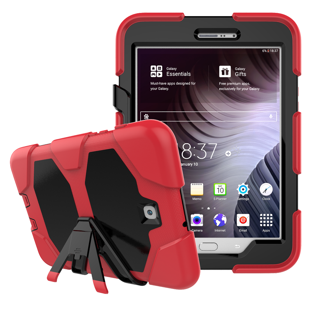 galaxy tablet kids case