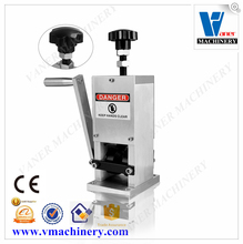 hand operate automatic and manual durable using wire stripping machine tools