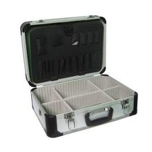 Popular hotsell small aluminum tool case &box