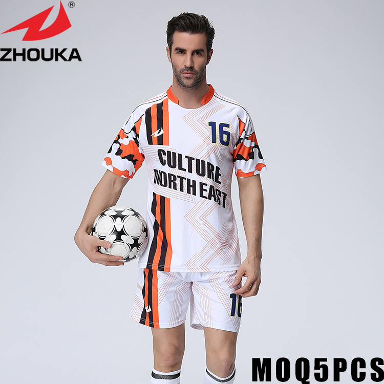 Compra camiseta de fútbol c online al por mayor de China