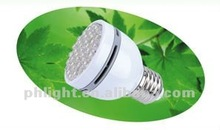 2012 led bulb lamp with high quality