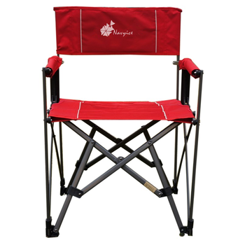 Miraculous Collapsible Metal Frame Director Chair Tall Folding Quad Style Compact Collapsible Folding Director Chairs Red Camping Chair Buy Director Camellatalisay Diy Chair Ideas Camellatalisaycom