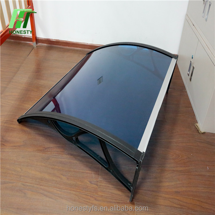 Used aluminum awnings for sale made of Honesty Group