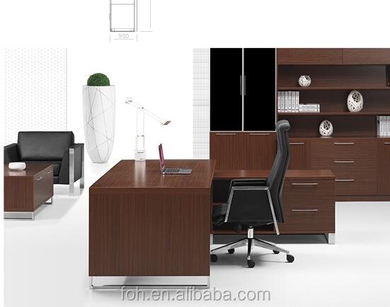 Perfecto Muebles De Nueva Jersey American Inspiración - Muebles Para ...