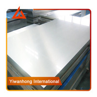 1060 Aluminum sheet alloy price