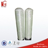 Top level top sell helix forklift air filter core