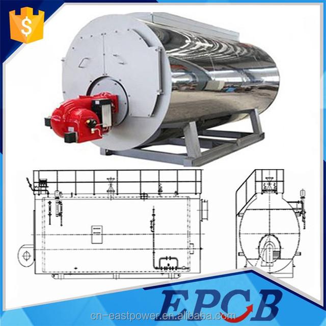 back boiler heating system-Source quality back boiler heating system ...