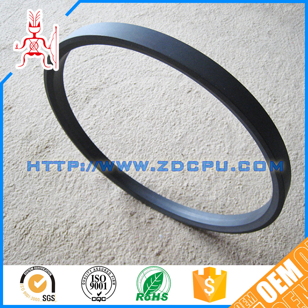 Ptfe Washer Ptfe Spacer, Ptfe Washer Ptfe Spacer Suppliers and ...