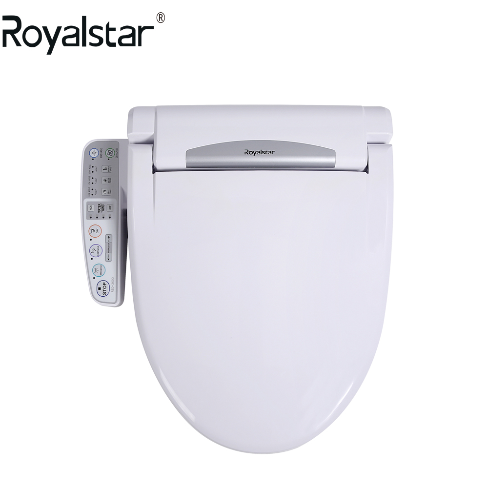 Shower Toilet Seat, Shower Toilet Seat Suppliers and Manufacturers ...