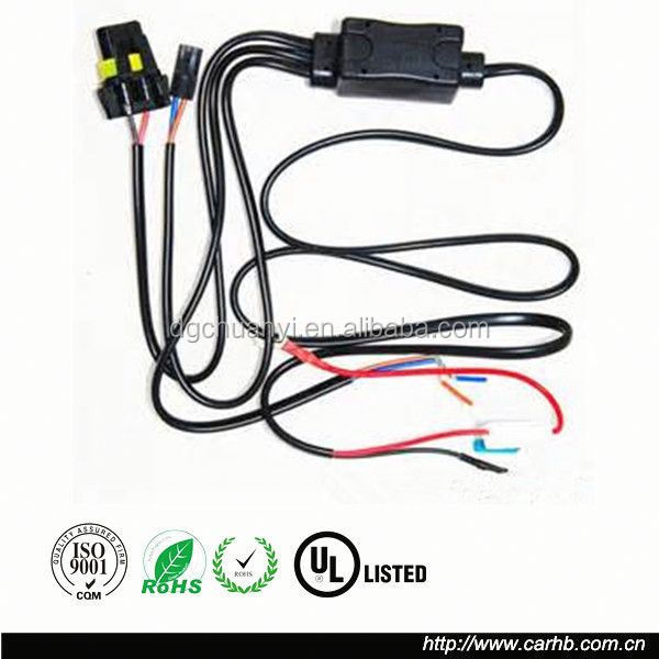 High quality tractor wiring harness tractor wiring harness, tractor wiring harness suppliers and wiring harness for tractors at readyjetset.co