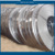 Factory Directly Sales Cold Rolled Narrow Galvanized Steel Coil/Galvanized Steel Strips