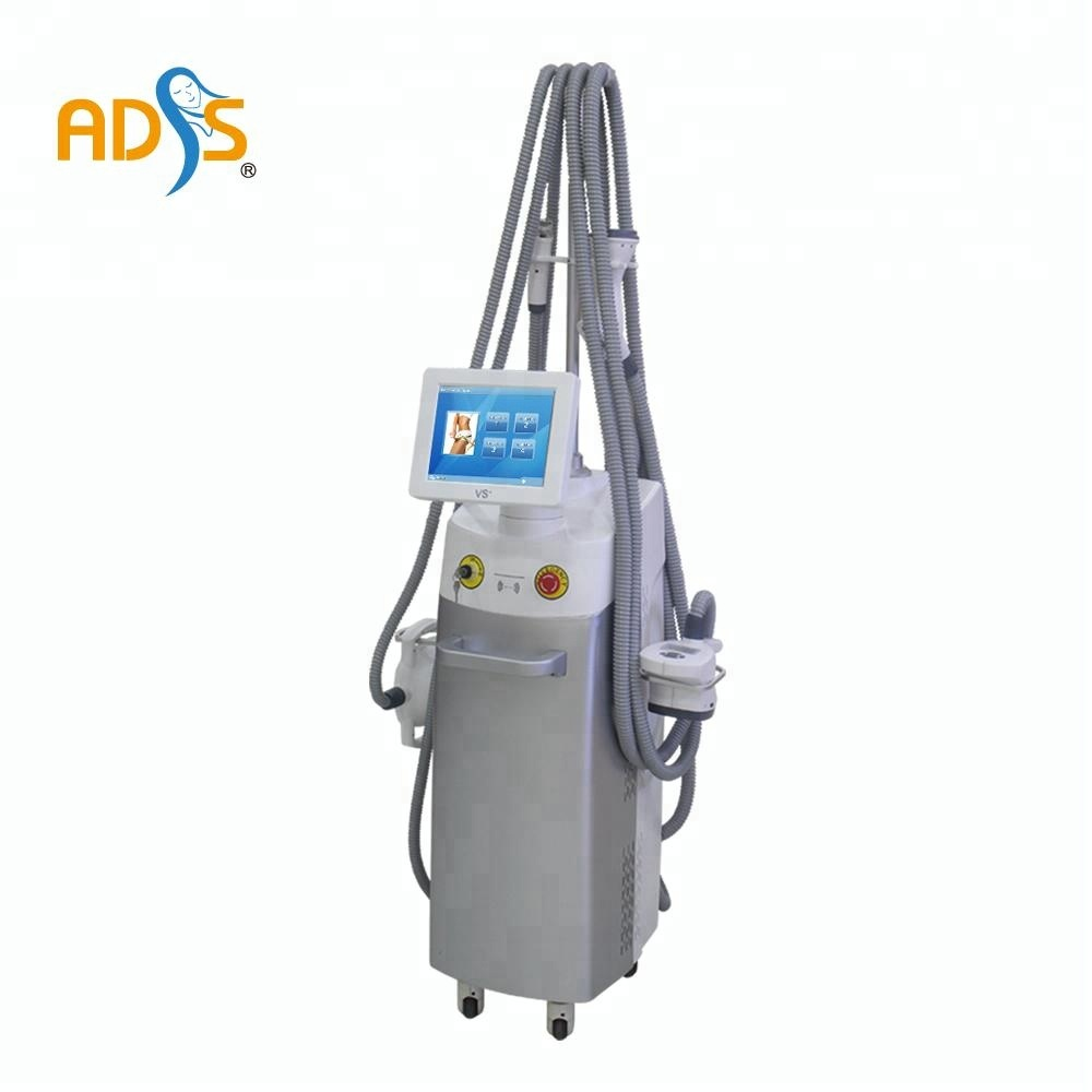 d731fe0209d24 Best selling products Multi-Functional Body Shape weight loss machine fat  burning instrument