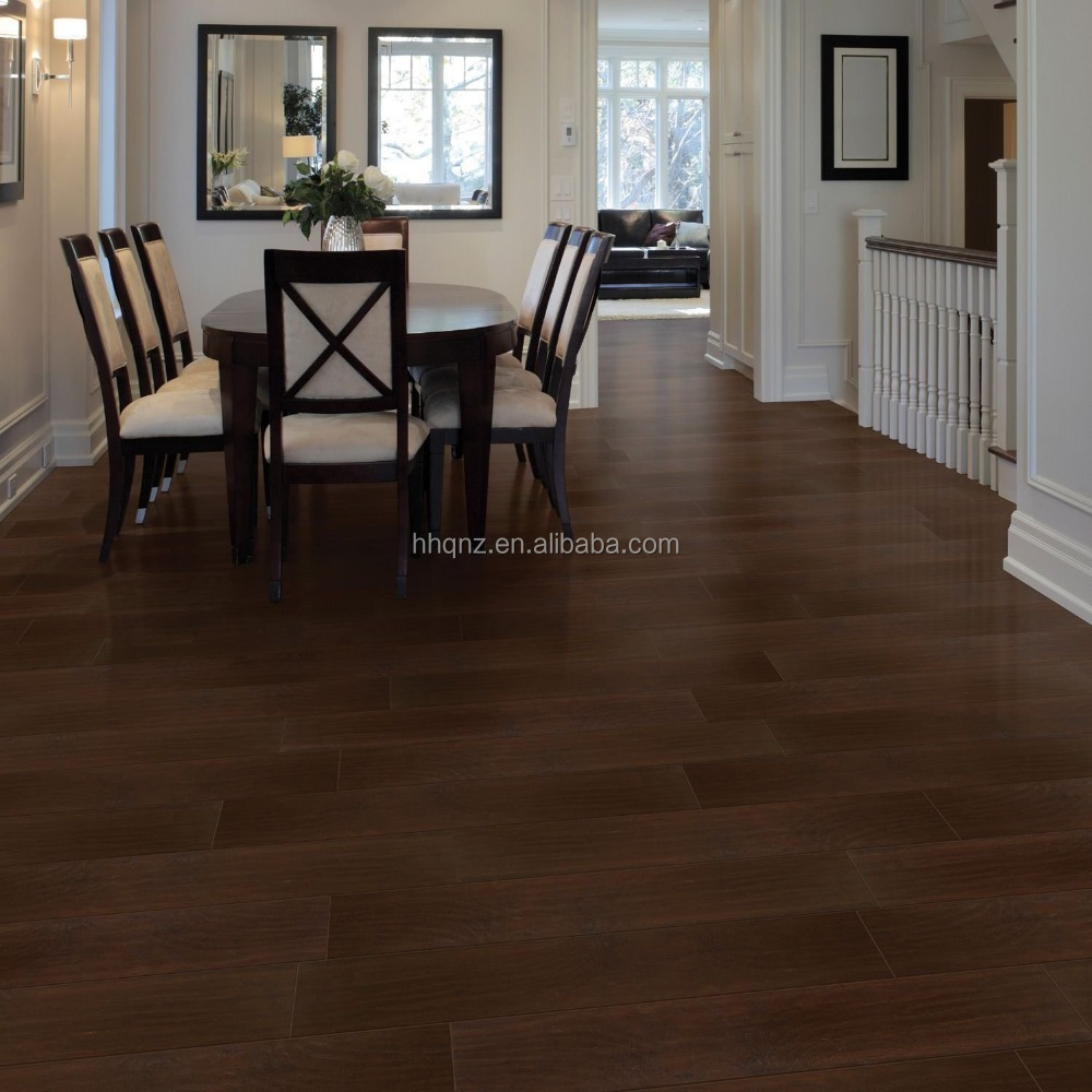 Select Surfaces Brazilian Coffee Laminate Flooring Various Order Sizes Available
