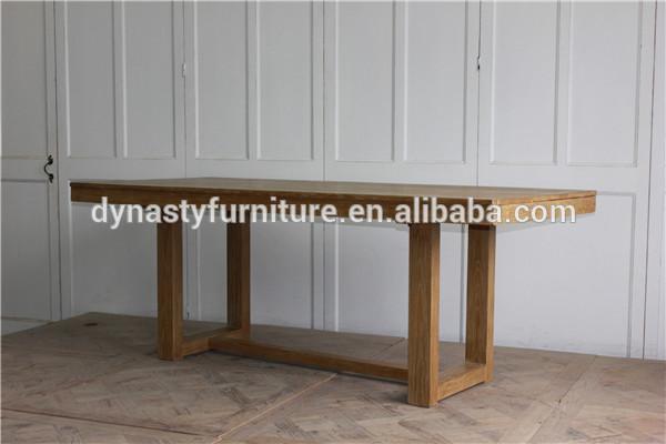 Dynasty Furniture Manufacturing, Dynasty Furniture Manufacturing Suppliers  And Manufacturers At Alibaba.com