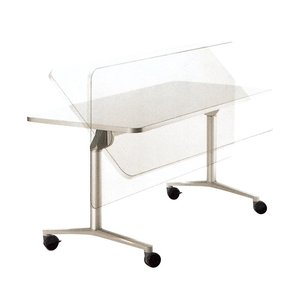 Foldable Study Table Wholesale, Study Table Suppliers   Alibaba