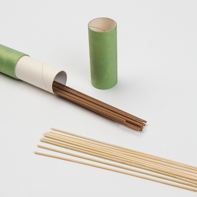 "Eco friendly Natural Indian round bamboo stick making raw incense for agarbatti 9"" 10"" 11"" 12"""