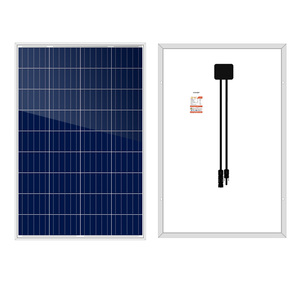 Solar Panels Price Nepal, Wholesale & Suppliers - Alibaba