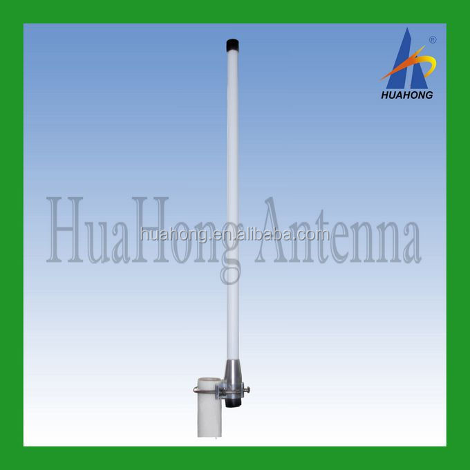 Omni directional High gain 868mhz base antenna