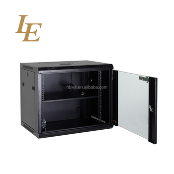 2u Rack Wall Mount Server Rack Cabinet - Buy Wall Mount Cabinet ...
