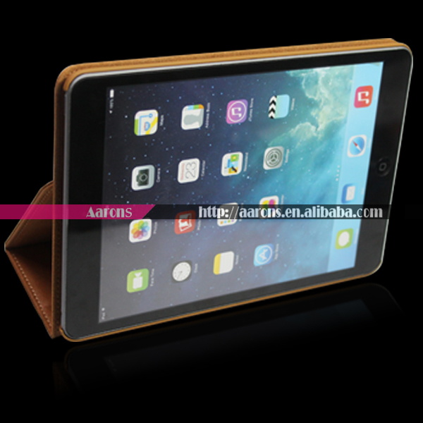 Stand auto wake sleep top quality universal protective computer case for ipad case tablet protection case