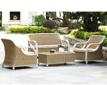 Professional Manufacturer Garden Treasures Patio Furniture Company