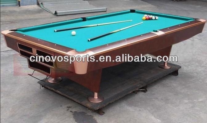Used Pool Table Sale 8 Buy Used Pool Table Sale Cheap Pool Tables Billiard Pool Table Product On Alibaba Com