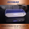 2014 wireless 5200mah power bank lithium battery high quality wifi router power bank
