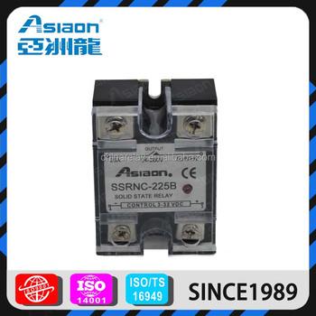 ASIAON China Online Shopping General Purpose 12V 24V 48V Automotive