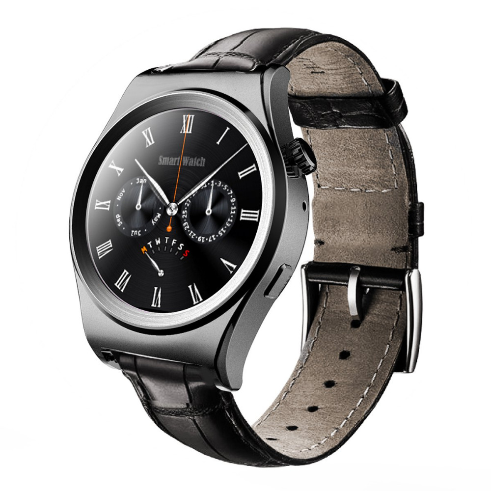 Online Buy Wholesale italian designer watches from China