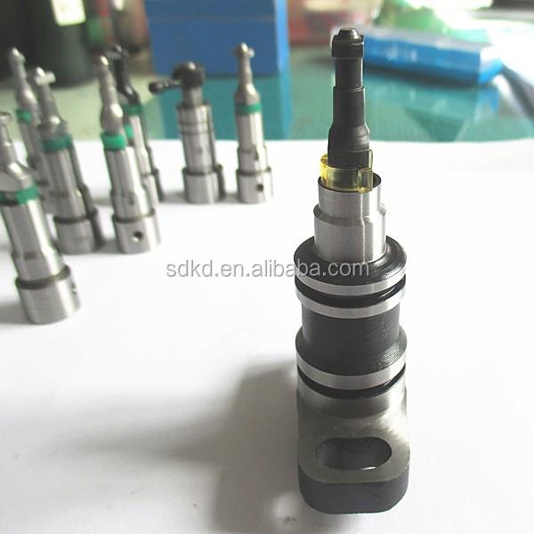 High Quality Kangda Diesel Pump Plunger Element 2 418 455  318/2418455318(2455 318/2455318) 7mm 12mm - Buy Bosch Plunger 2 418 455  318/2418455318(2455