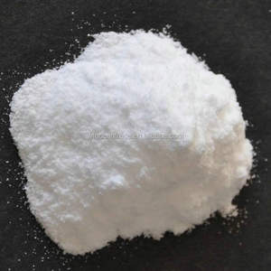 Sodium edetate EDTA 4Na Ethylenediaminetetraacetic acid 64-02-8