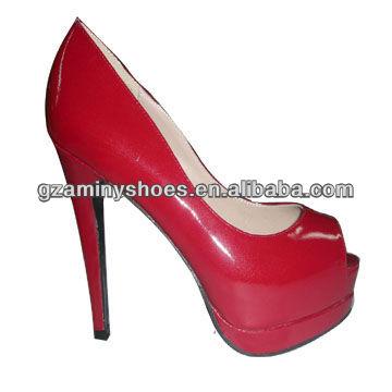 shoes 14cm girls High for heel fashion wqPqt0