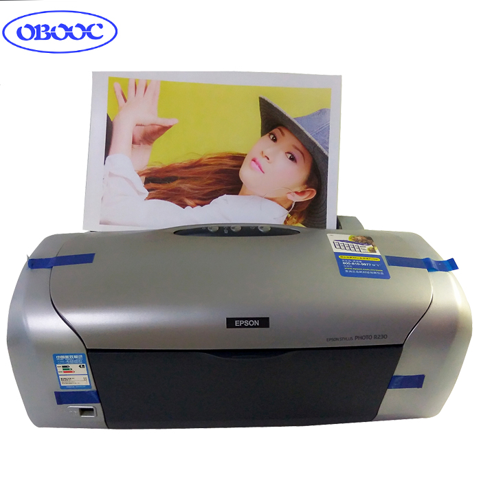 EPSON R230 SUPPORT DRIVER DOWNLOAD FREE