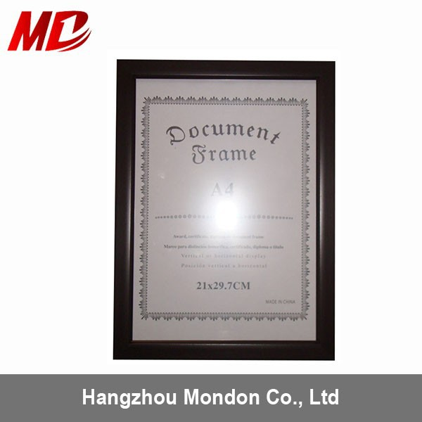 decorative ornate picture frames cheap decorative ornate picture frames cheap suppliers and manufacturers at alibabacom