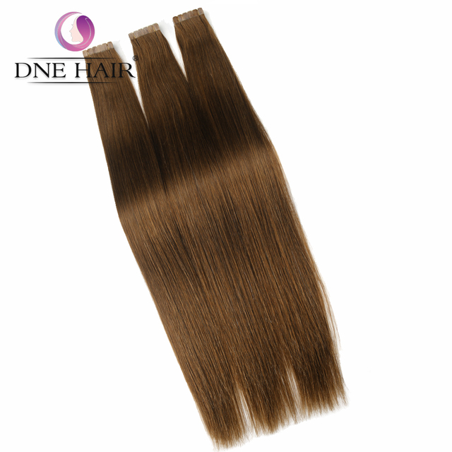 Buy Cheap China Hair Extension Wholesale Products Find China Hair