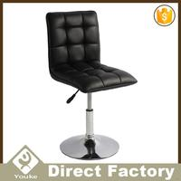 Promotion beach chair bar table stools in china