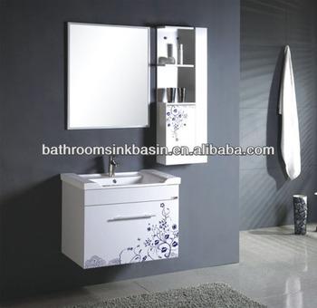 Commercial bathroom vanity units sliding door bathroom - Commercial bathroom vanity units suppliers ...
